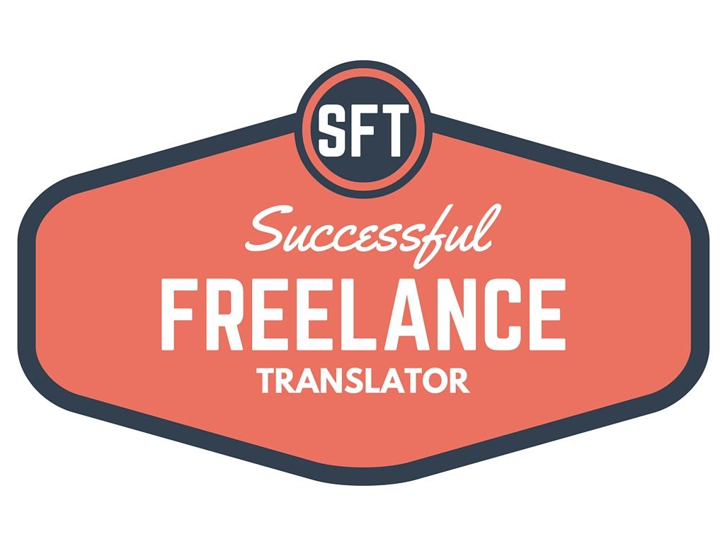 best paying websites to translation job online successful lance translator