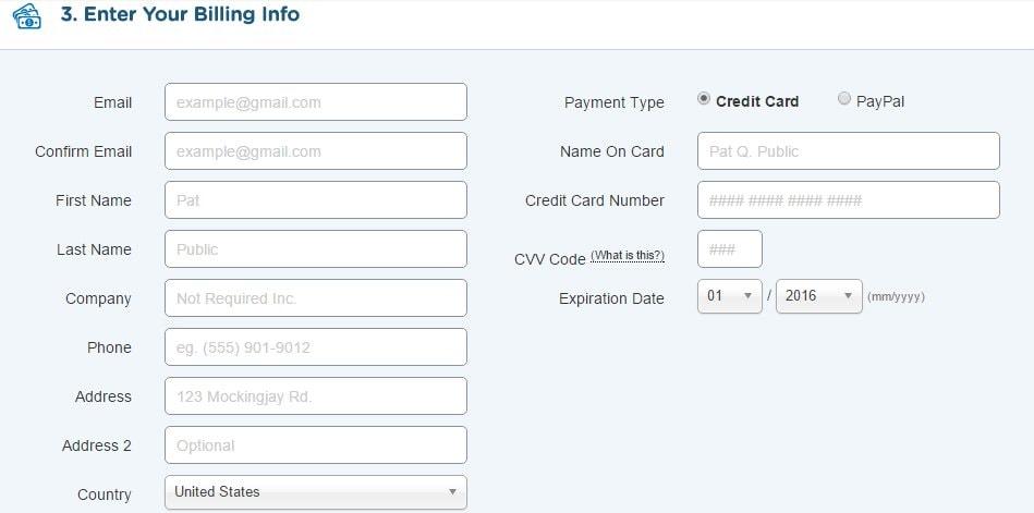 billing info-min