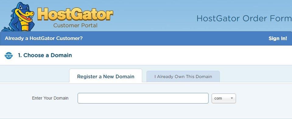 domain-min