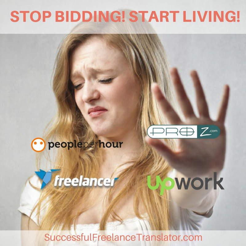 stop-bidding-start-living